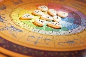 racunanje podznak kalkulator u horoskopu