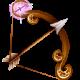 Sagittarius-Strelac