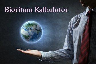 bioritam-kalkulator-na-danasnji-dan-izracun-bioritma