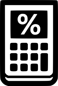 izracun postoka kalkulator procenta