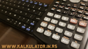 Kalkulator.in.rs